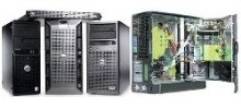 Server Installation & Troubleshooting